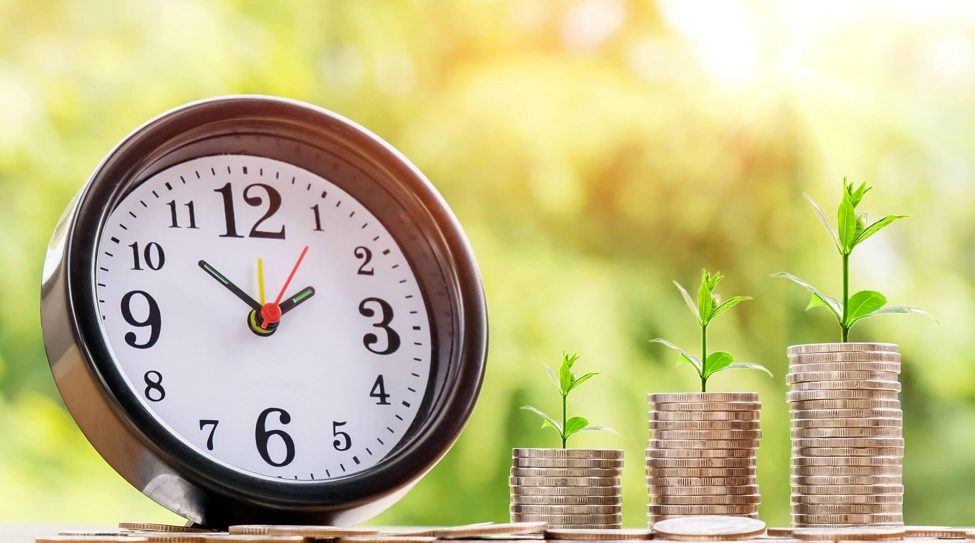 Como calcular Preço de Venda de uma Empresa