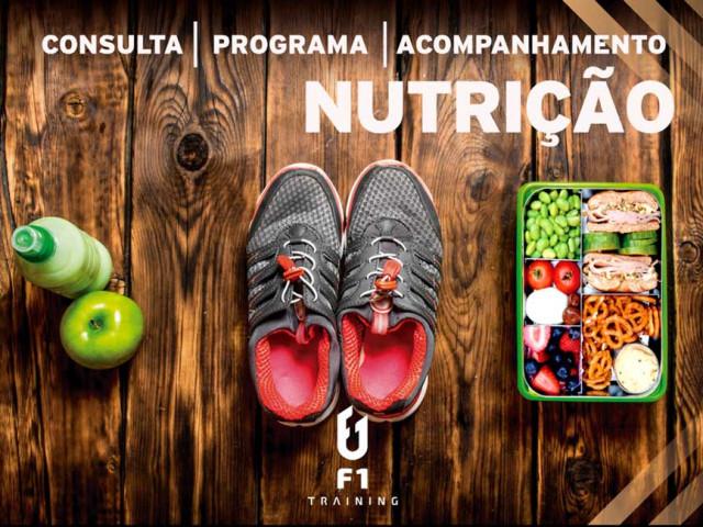 1024x768clinico-nutricao-f1-training-1680x1040-ou-42x26%20%281%29.jpg