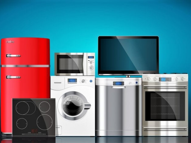 1024x768electrodomesticos-online-outlet-1.jpg