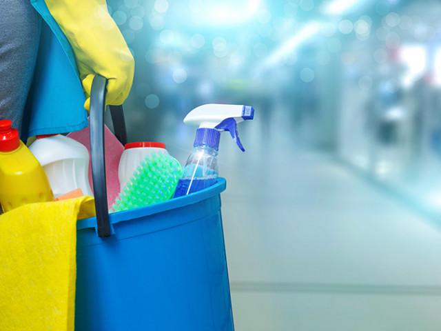 1024x768new-cleaning-contractors.jpg
